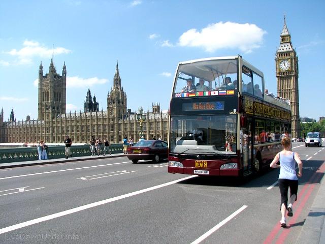 london1-06