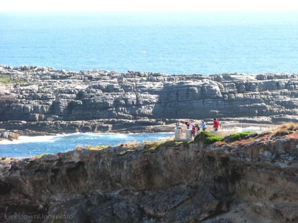 Casuarina Islets