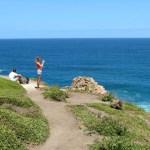 Top 10: Szlaki piesze w okolicach Melbourne