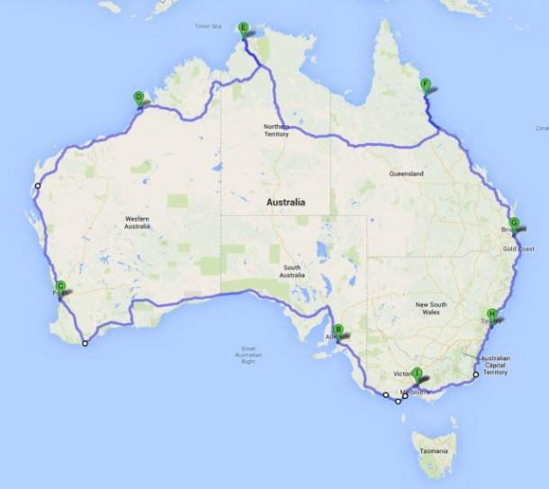au-wholeloopmap