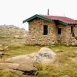 Na dachu Australii: Góra Kościuszki