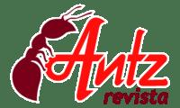 Antz Tours Revista