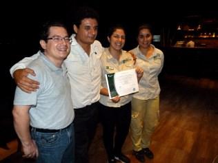 Certificado3(Mocona)