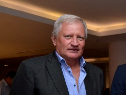 Hugo Tarnoski