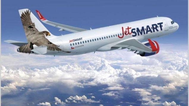 JetSMarkt