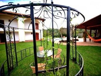 HotelElPueblito (8)