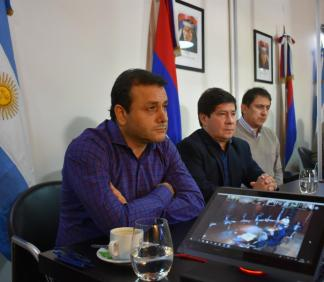 Videoconferencia-Herrera Ahuad Alarcon Cesino con Gines3