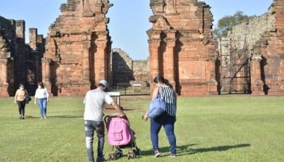 turismo-san-ignacio
