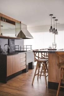 Caliolo Design 4