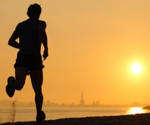 How To Stay Motivated:  Ten Tips For Extreme Motivation