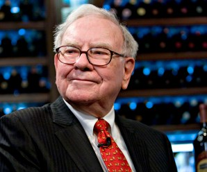 Warren Buffett Quotes That Will Make You Successful and Wise