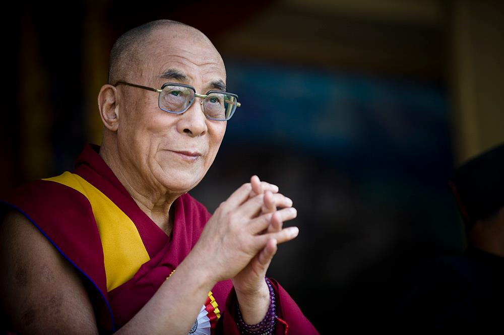 Dalai Lama Quotes That Will Change The Way You Look At Life Inspiration Dalai Lama Quotes Life