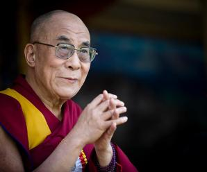 Dalai Lama Quotes That Will Change The Way You Look At Life