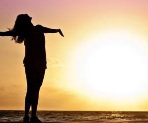 Build Extreme Self Confidence Through Autosuggestion
