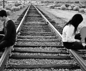 Signs You Are In The Wrong Relationship