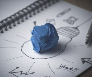 How to be Creative: Unleash the Genius within you!