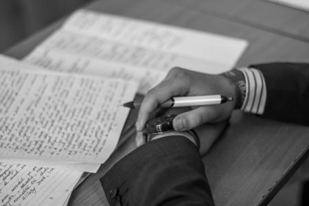 Ias Rank 1 Anudeep How To Write A Good Essay In Upsc Mains Explained