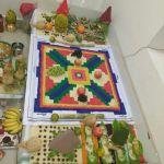sarvathobhadraMandalam