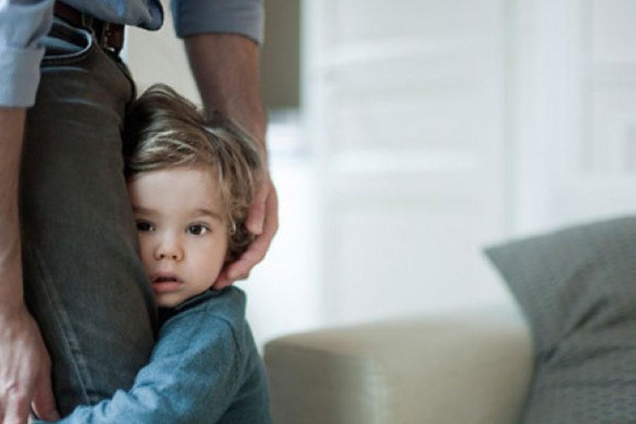 Awas, Orangtua Kecanduan Game Bisa Pengaruhi Hubungan dengan Anak