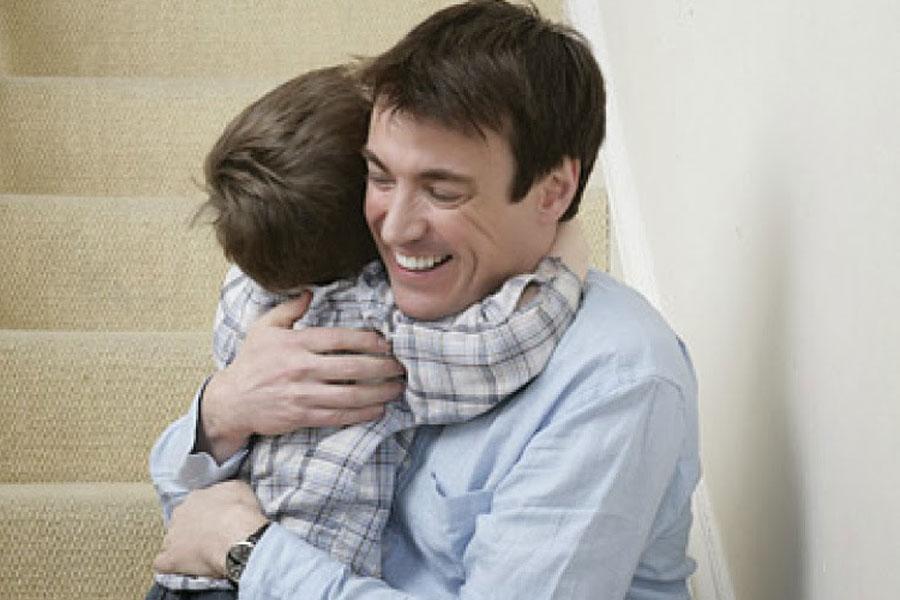 Cara Mendidik Anak agar Patuh pada Orang Tua Tanpa Paksaan