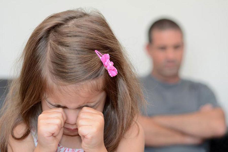 Inilah Beberapa Tipe Keluarga dalam Mendidik Anak