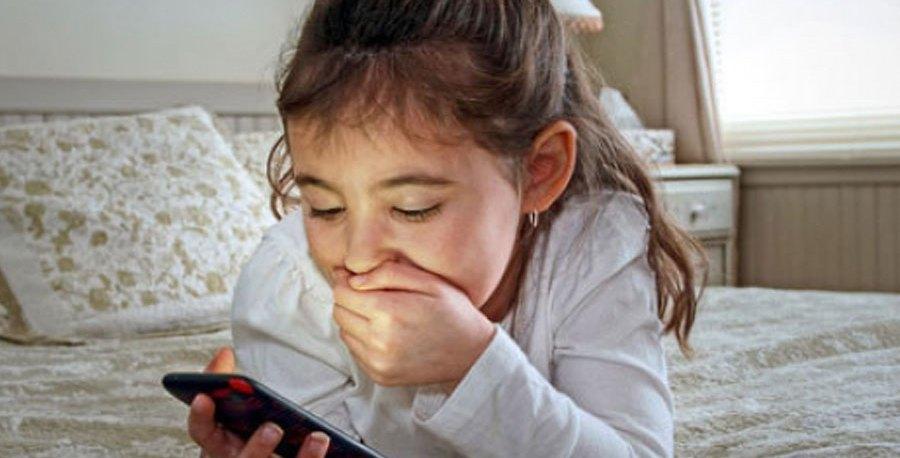 Saat Anak Remaja Mengalami Pubertas, Orangtua Perlu Melakukan Ini