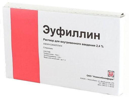 peroxid de hidrogen pentru varicoză medicina tibetană despre varicoză