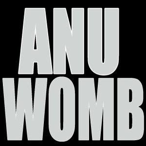 ANU Womb - ANULIFEGM