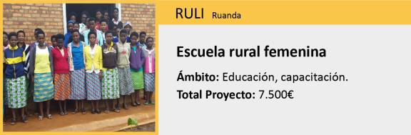 escuela_rural
