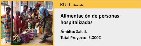 hospital_ruli