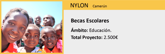 nylon_becas