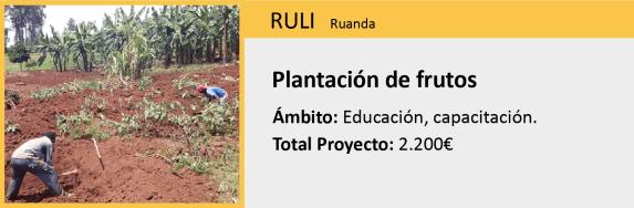 plantación_frutos
