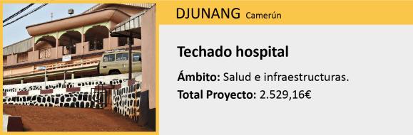 techado_hospital