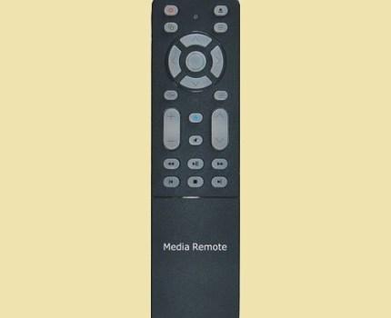 大人気 新品 未使用 XBOX Mayflash S-VK 高品質のスマ-トな家庭用TV DVDメディアリモ-トコントロ-ル ONE メディア リモコン 互換
