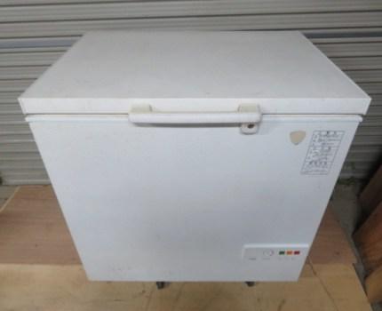 大和冷機 冷凍ストッカー フリーザー 冷凍庫 厨房機器 店舗用品