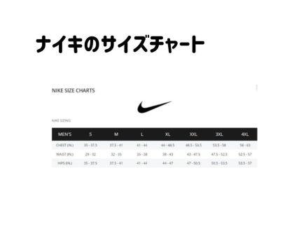 大谷翔平選手 メジャーリーグ・オールスター出場記念 ユニフォームTシャツ サイズM