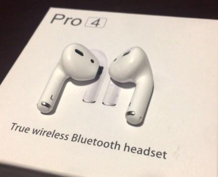 吊り上げなし! AirPods エアポッズ型 ベッドセット イヤホン TWS 充電ケース付 ワイヤレスイヤホン iPhone8 X 11 12. Bluetooth 高音質