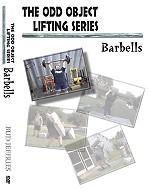 Barbells DVD