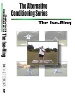 Iso Ring DVD