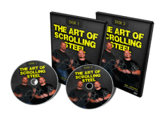 scrolling-dvds-500.png