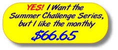 summer_challenge_monthly