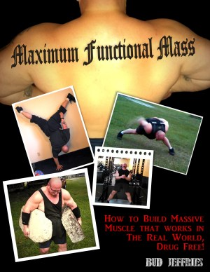 max_func_muscle_cover_final