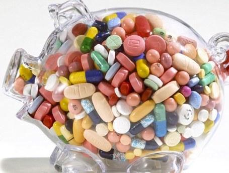 auaom vitamins