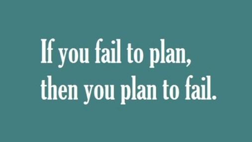 make-your-plan auaom