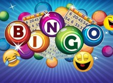 Best Bingo Jokes