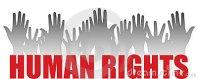human-rights-17588669