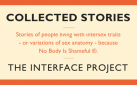 Please Visit INTERFACE PROJECT
