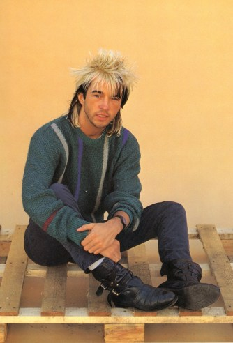 08-limahl