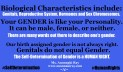 biological-characteristics-and-gender-1