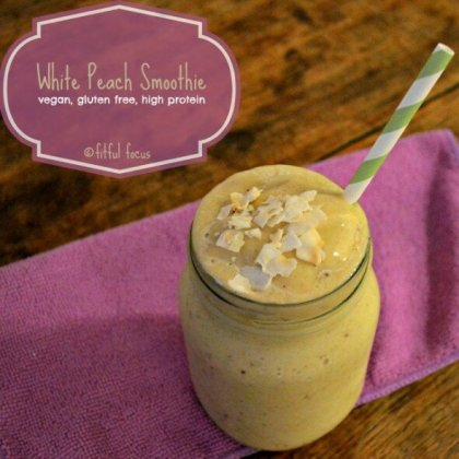 White-Peach-Smoothie-Via-Fitful-Focus